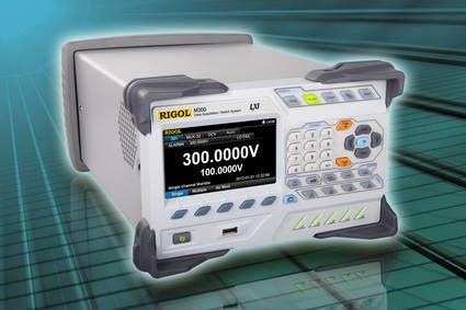 LOGO_M300