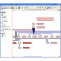 LOGO_StackAnalyzer — Stack Usage Analysis