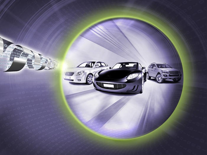 LOGO_Safety and security for connected automotive systems