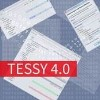 LOGO_Unit-Tests of Software in C++ with TESSY V4.0