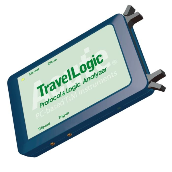 LOGO_TravelLogic 3000 series