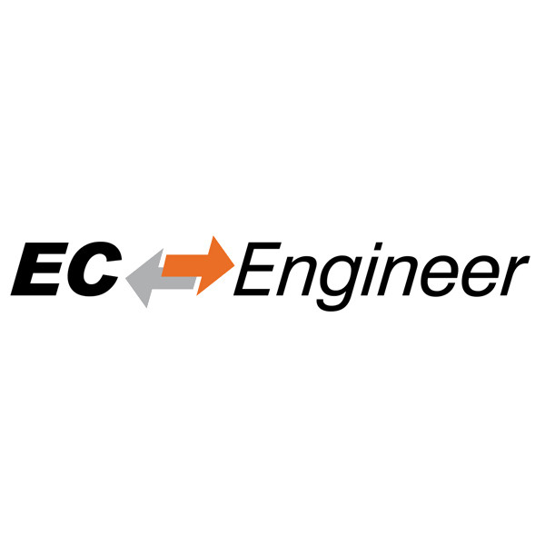 LOGO_EC-Engineer EtherCAT Configurator