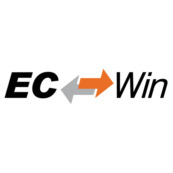 LOGO_EC-Win Windows EtherCAT real-time platform