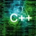 LOGO_Schulungsreihe: Embedded Softwareentwicklung mit C++
