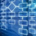LOGO_Schulung: Software-Architektur und Design-Patterns für Embedded-Systeme