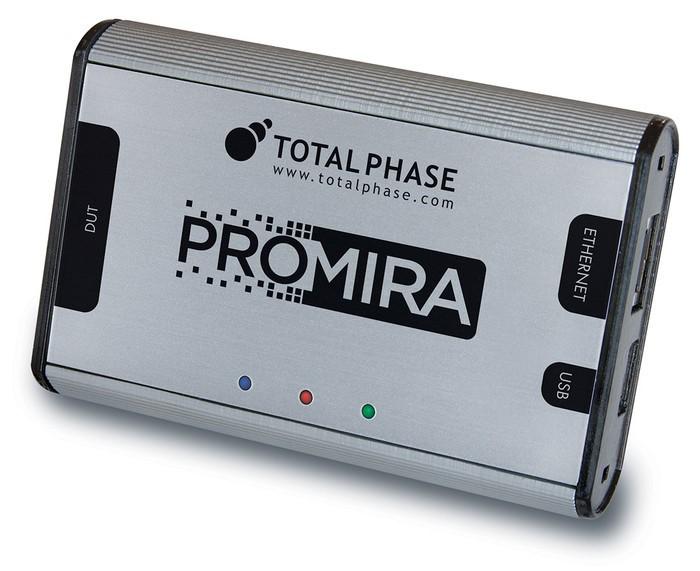 LOGO_Promira Serial Platform