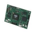 LOGO_HD-Kamerafrontend für PCIe