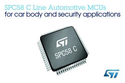 LOGO_SPC58 C-Line