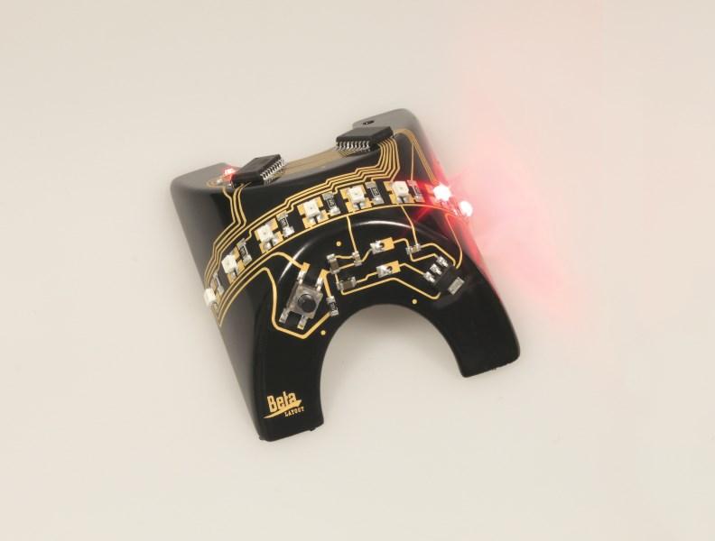 LOGO_3D MID Prototypen