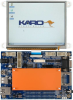 LOGO_Ka-Ro TX Development Kit