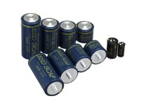 LOGO_Energiespeicher Supercapacitors