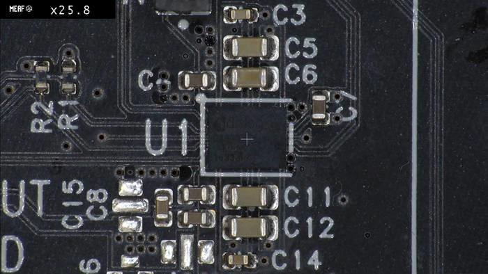 LOGO_DA9313  Standalone Power Converter