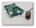 LOGO_INAP378T/R APIX2 Camera Kit Omnivision