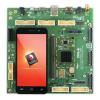 LOGO_Intrinsyc Open-Q™ 820 Development Kit