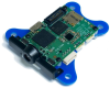 LOGO_Qualcomm® Snapdragon™ Flight Kit
