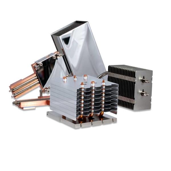 LOGO_soldered heatsinks