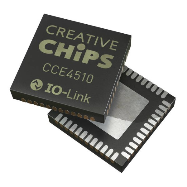 LOGO_IO-Link Master CCE4510