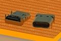 LOGO_USB 3.1 Typ C