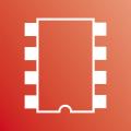 LOGO_Semiconductors