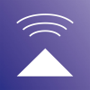 LOGO_Wireless Technology