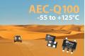 LOGO_SiTime:  AEC-Q100 qualified MEMS Oscillators