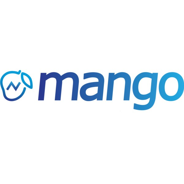LOGO_Mango Hypervisor