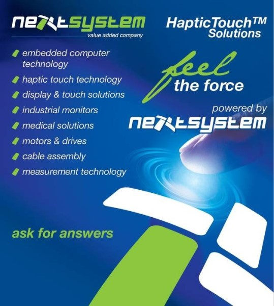 LOGO_HapticTouchTM – feel the force!