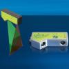 LOGO_VC nano 3D