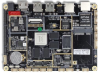 LOGO_3.5 inch Board