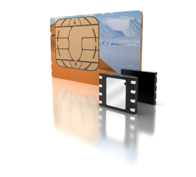LOGO_Machine Identification Modules (MIM™s): the M2M optimized SIM Card ruggedized for extreme conditions