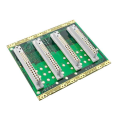LOGO_4-Slot Power Backplane