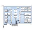 LOGO_Mercury PE1 Base Board