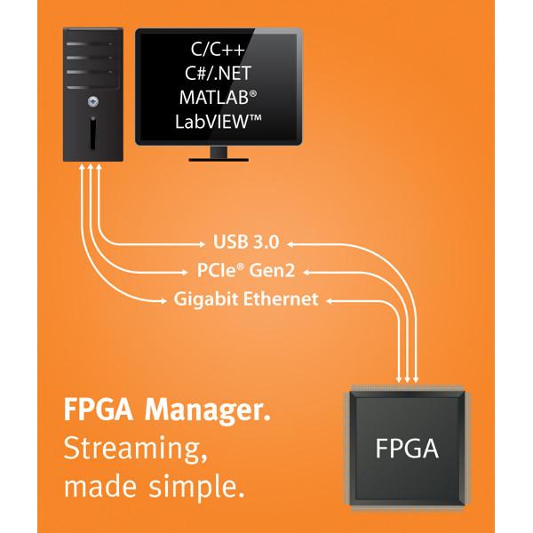 LOGO_FPGA Manager