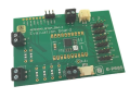 LOGO_Evaluation Board for the AEM10940 Ambient Energy Manager