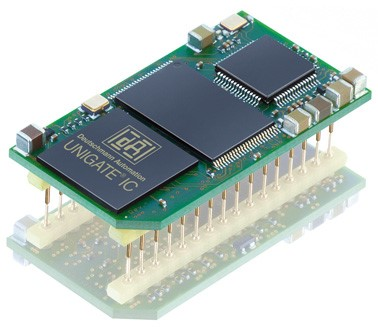 LOGO_All-in-one bus nodes UNIGATE IC
