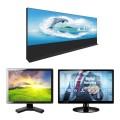 LOGO_Video wall&CCTV monitor