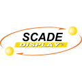 LOGO_SCADE Display