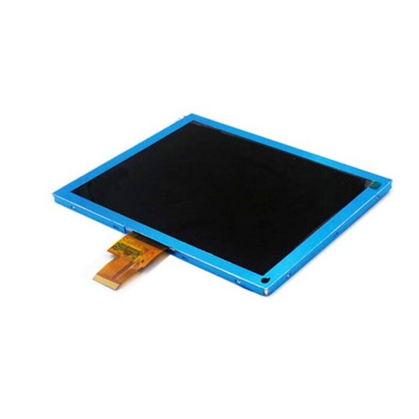LOGO_TFT LCD-Modul, touchpanel