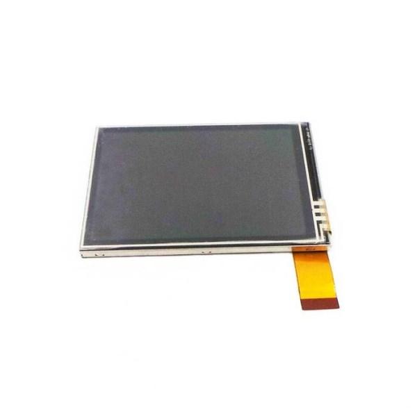 LOGO_TFT LCD-Modul