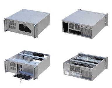 "LOGO_4U 19"" rackmount PC"