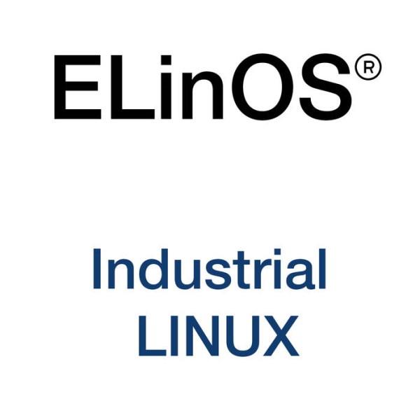 LOGO_ELinOS