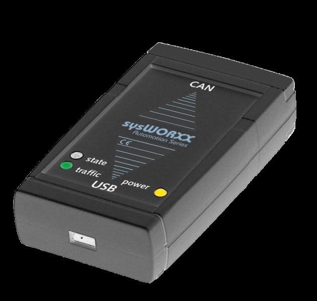 LOGO_USB-CANmodul1