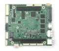 LOGO_Aries PC/104-Plus SBC with on-board data acquisition