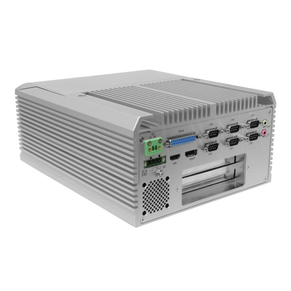 LOGO_BT-790X box PC series