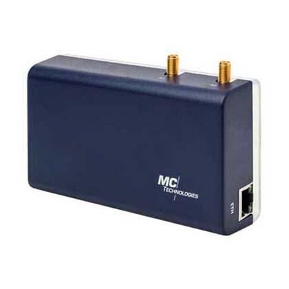 LOGO_MC100 Gateway