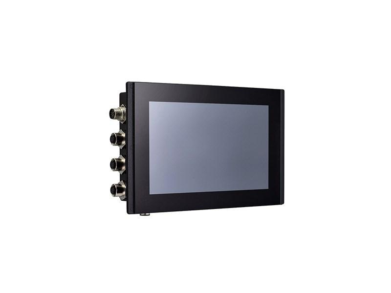 """LOGO_lüfterloser 7"""" Panel-PC SmartPro 7 mit IP65 Schutzart"""