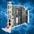 LOGO_SC5-FESTIVAL CompactPCI ® Serial