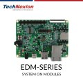 LOGO_EDM-Serie System on Modules
