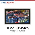 LOGO_TEP-1560-IMX6 Panel-PC