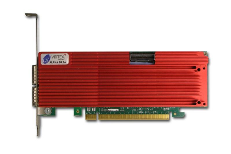 LOGO_ADM-PCIE-9V3